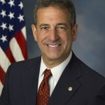 Sen. Russ Feingold (photo courtesy senate.gov)