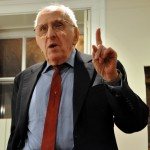 Frank Kameny, gay news, Washington Blade