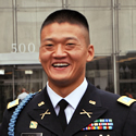 Dan_Choi_courthouse_thumb_(c)Michael_Key