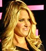 Kim_Zolciak_thumb_(c)Michael_Key