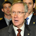 Harry_Reid_thumb_(c)Michael_Key