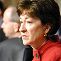 Susan_Collins_thumb_(c)Michael_Key