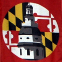 State_House_of_Maryland_thumb_(c)Michael_Key