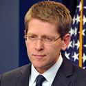 Jay_Carney_thumb_(c)Michael_Key