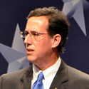 Rick_Santorum_thumb_(c)Michael_Key
