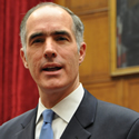 Bob_Casey_thumb_(c)Michael_Key