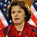 Diane_Feinstein_thumb_(c)Michael_Key