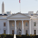 The White House (Blade file photo by Michael Key)