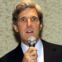 John_Kerry_thumb