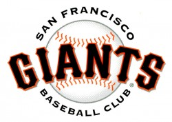 The San Francisco Giants were the first professional sports team to join the 'It Gets Better' campaign. (Photo courtesy San Francisco Giants)