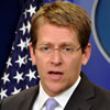 Jay_Carney_thumb_17_(c)Michael_Key