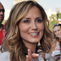 Chely_Wright_thumb_(c)Michael_Key