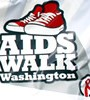 AIDS_walk_2009_thumb_(c)_Michael_Key