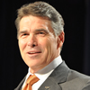 Rick_Perry_thumb_(c)_Michael_Key