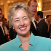 Annise_Parker_at_Victory_Fund_thumb_(c)Michael_Key