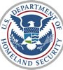 US_Department_of_Homeland_Security_Seal_thumb_public_domain