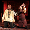 folger_othello_thumb