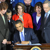 Barack_Obama_signs_repeal_of_DADT_thumb_(c)_Michael_Key