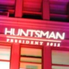 Huntsman_victory_party_thumb_(c)_Michael_Key