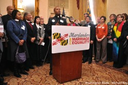 Marylanders for Marriage Equality, gay news, gay politics dc, same-sex marriage, gay marriage