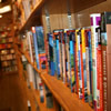 Kramerbooks_thumb_©_Michael_Key