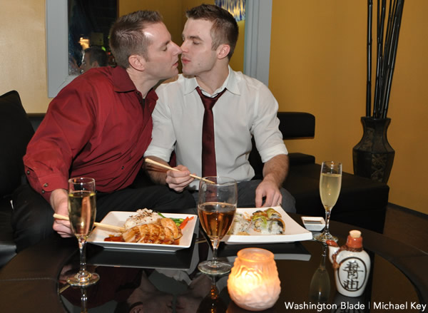 Gay Date Now 6