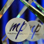 Mautner_Project_gala_thumb_(c)_Washington_Blade_by_Michael_Key