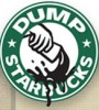 dump_Starbucks_thumb