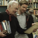 Christopher-Plummer-and-Ewan-McGregor-in-Mike-Mills-Beginners_thumb