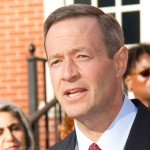Martin_OMalley_thumb_(c)_Washington_Blade_by_Pete_Exis