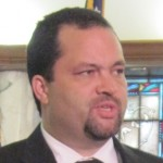 NAACP, Benjamin Jealous, gay news, Washington Blade