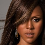 Deborah_Cox_courtesy_thumb
