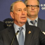 Michael_Bloomberg_thumb_(c)_Washington_Blade_by_Michael_Key