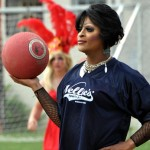 Drag_Kickball_thumb_(c)_Washington_Blade_by_Michael_Key