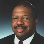 Elijah_Cummings_thumb_public_domain