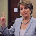 Nancy_Pelosi_thumb_(c)_Washington_Blade_by_Michael_Key