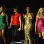 Spice_girls_thumb_via_Wikipedia