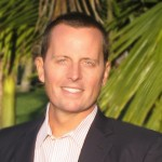 richard_grenell_courtesy_thumb