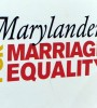 Marylanders_for_Marriage_Equality_thumb_(c)_Washington_Blade_by_Michael_Key