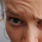curious_eyes_thumb_via_bigstock