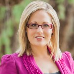 Kyrsten_Sinema_thumb_courtesy_of_the_Sinema_campaign