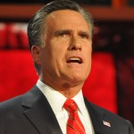 Mitt_Romney_thumb_(c)_Washington_Blade_by_Michael_Key