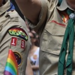 Scouts, Boy Scouts, gay news, Washington Blade