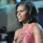 Michelle_Obama_thumb_(c)_Washington_Blade_by_Michael_Key