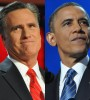 Mitt_Romney_and_Barack_Obama_split_thumb_(c)_Washington_Blade_by_Michael_Key