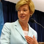 Tammy_Baldwin_thumb_(c)_Washington_Blade_by_Michael_Key-1