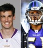 chris_kluwe_Brendon_Ayanbadejo_thumb_via_deadspin