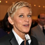 Ellen_DeGeneres_thumb_(c)_Washington_Blade_by_Michael_Key