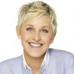 Ellen DeGeneres, gay news, Washington Blade