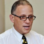 Fred Hochberg, Export-Import Bank, Human Rights Campaign, Washington Blade, gay news